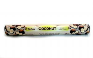 Coconut Incense Sticks | Buy Online at the Asian Cookshop